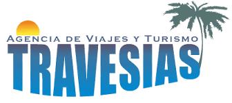 travesiasviajes.com